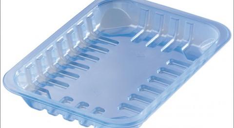 Ainia investiga nueva generación envases plásticos alimentarios 100% reciclables
