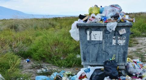 Europa quiere más reducción y reciclaje; España no sabe cómo alcanzará objetivos