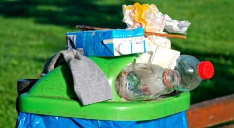 36 proyectos puestos marcha País Vasco podrían reciclar 250.000 toneladas residuos