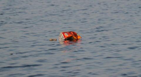 sector pesquero español se compromete retirar 200 toneladas residuos mar cada año