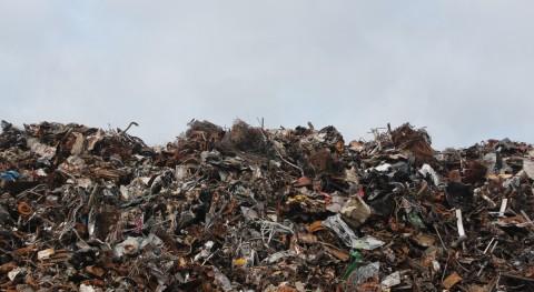 Valorización residuos, aspecto imprescindible optimización proyectos