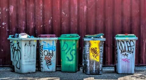 ¿Podemos diseñar envases sostenibles medio ambiente?