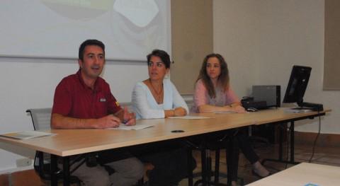 seguimiento, prevención y limpieza basuras marinas costas españolas, debate