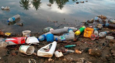 Frenar deterioro océanos es tarea humanidad