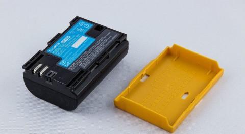 RELIBAT: recuperación materiales valiosos y críticos baterías ion litio
