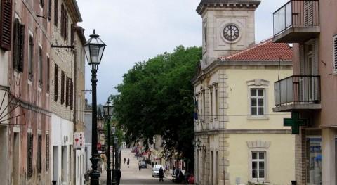 Europa denuncia Croacia vertido ilegal residuos industriales Biljane Donje