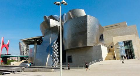 Cuenta atrás arranque congreso CEWEP Bilbao