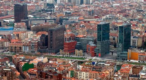 Bilbao realizará recogida diaria residuos domésticos pequeño tamaño