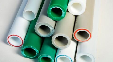 retos y oportunidades que ofrecen bioplásticos, debate Valencia