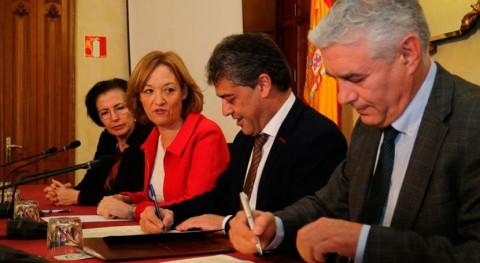 Andalucía impulsa biorrefinería microalgas marinas producir productos sostenibles