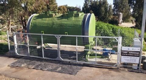 cuenca mediterránea apuesta gestión biorresiduos