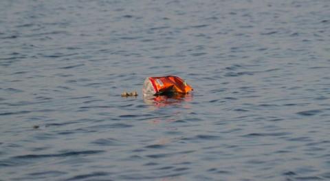 sector plásticos refuerza compromiso lucha basuras marinas