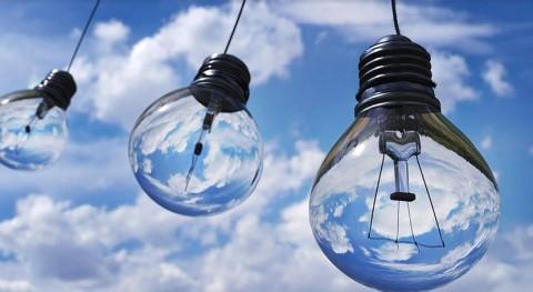 Parlamento Europeo prohibirá fabricar bombillas halógenas partir 1 septiembre