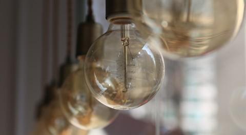 """David Horcajada: """" España ya se está reciclando cada dos bombillas"""""""