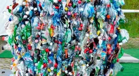gestión residuos y envases, debate Valencia