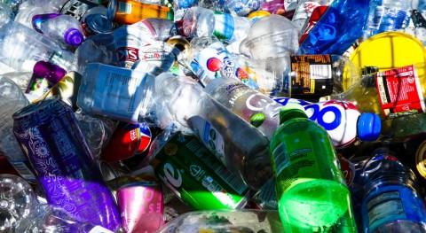 Consejo Europeo aprueba impuesto plástico