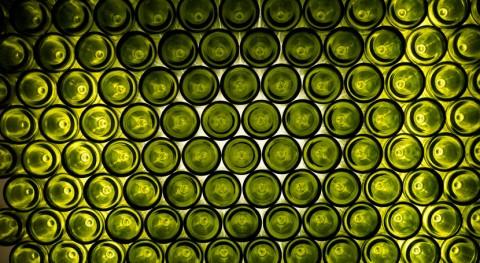 País Vasco recicló cerca 60.000 toneladas vidrio 2016