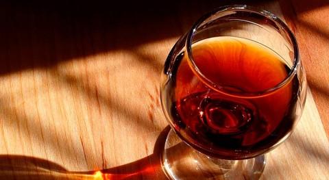 ¿Cómo mejorar calidad brandy través procesos envasado?