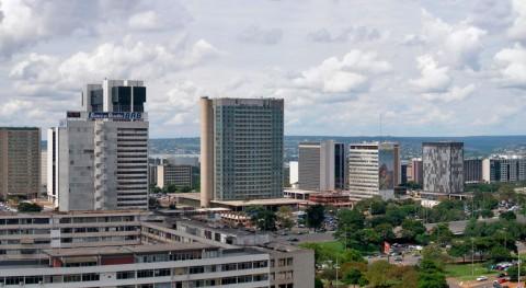 Brasilia mejora gestión residuos sólidos y calidad ambiental urbana apoyo BID