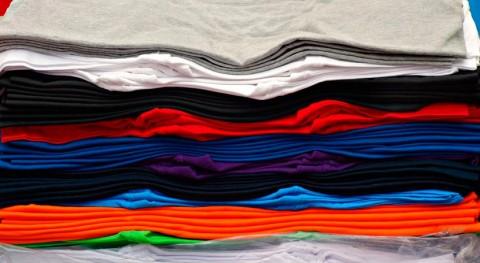 C& lanza colección camisetas Cradle to Cradle apuesta economía circular