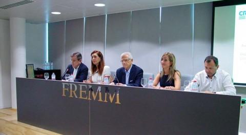 Murcia adaptará autorizaciones ambientales centros tratamiento vehículos