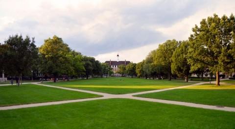 PNUMA lanza guía facilitar hábitos sostenibles universidades