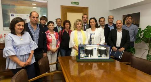 Cantabria pone marcha proyecto convertir residuos agroalimentarios biogás