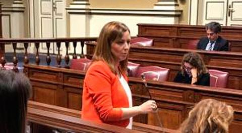 Canarias tendrá borrador Plan Residuos antes finalizar año