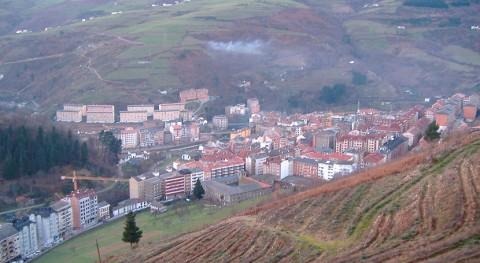 Asturias pone servicio nuevo punto limpio Cangas Narcea invirtiendo 226.870 euros