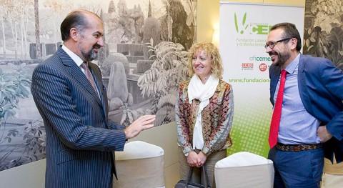 Cantabria envía 28% residuos vertedero, cifra próxima al objetivo fijado UE