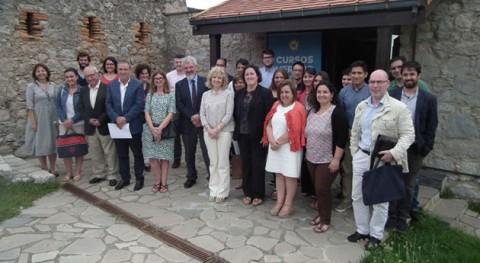 Cantabria aboga sociedad reciclado sintonía economía circular