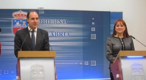 Cantabria, referente materia gestión residuos Guatemala