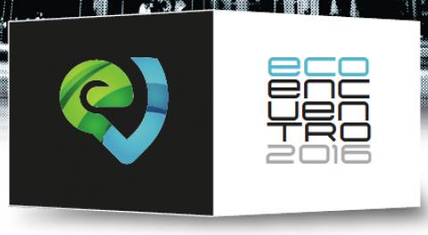 Economía Circular protagoniza EcoEncuentro2016