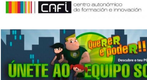 Finaliza curso online gestión residuos orientado al profesorado gallego