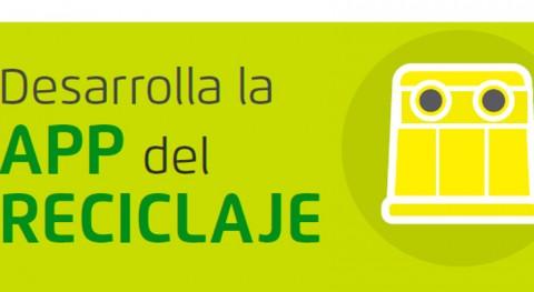 Ampliado plazo concurso soluciones digitales envases ligeros Rivas Vaciamadrid
