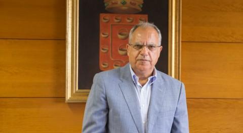 Inversión 1,6 millones euros sellado vertederos ilegales Gomera