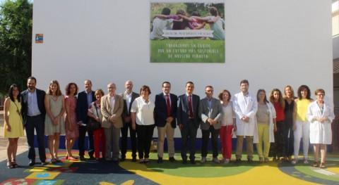Castilla- Mancha apuesta educación ambiental través reciclaje colegios