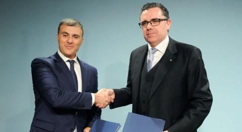 Cataluña exportará 10.000 toneladas anuales residuos Andorra
