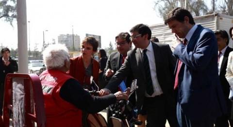 Chile lanza plan especial reciclaje Fiestas Patrias