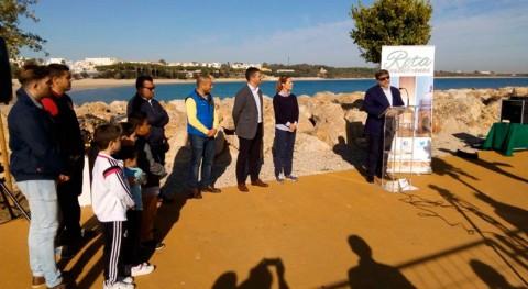 Clubes náuticos baten toda España recogen 27% más pilas que 2016