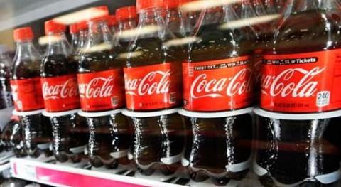 países SDDR mejora reciclaje y se reduce abandono envases bebidas