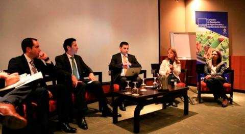 Colombia ya cuenta aprobación OCDE materia manejo residuos