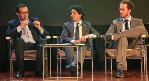 aprovechamiento residuos sólidos reducirá emisión contaminantes Colombia