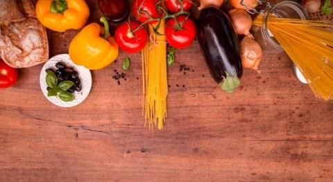 tercio alimentos que se producen consumo humano acaban desperdiciados