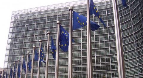 Publicado Plan Acción Economía Circular Comisión Europea