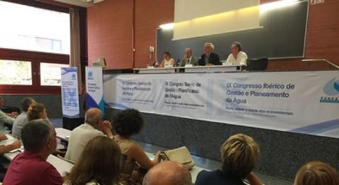 Dos barrios valencianos acogen experiencia piloto recogida materia orgánica compost