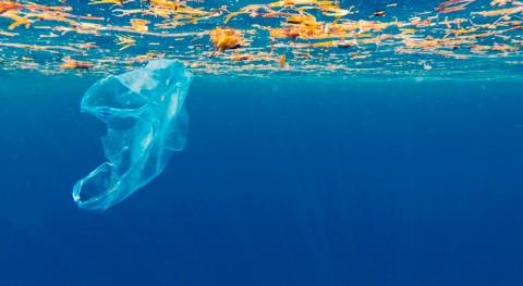 España apuesta acuerdo global hacer frente contaminación marina plásticos