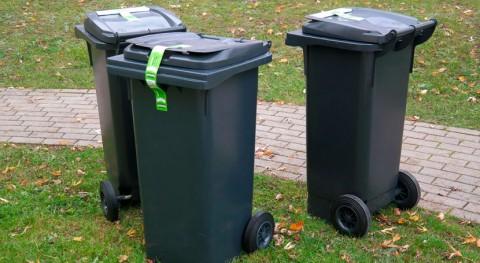 MITECO publica nuevas normas gestión residuos proceso desescalada