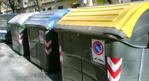 Comunidad Valenciana cuenta más 30.000 contenedores recogida selectiva envases y papel-cartón