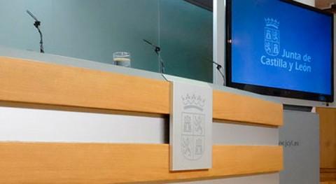 Autorizada recuperación ambiental zonas degradadas escombreras Soria
